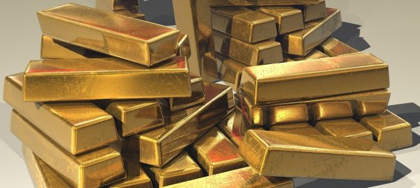 rijkdom-goud-fengshui-welvaart-ingots